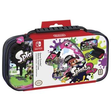Big Ben NNS51 Cover Nintendo Multicolore
