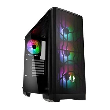 Ollo Computers G2 VALORANT - IMMORTAL Edition