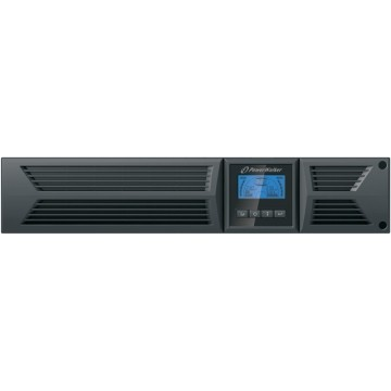 BlueWalker GmbH PowerWalker VI 1500 RT LCD USV