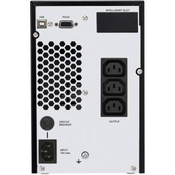 BlueWalker PowerWalker VFI 1000C LCD USV