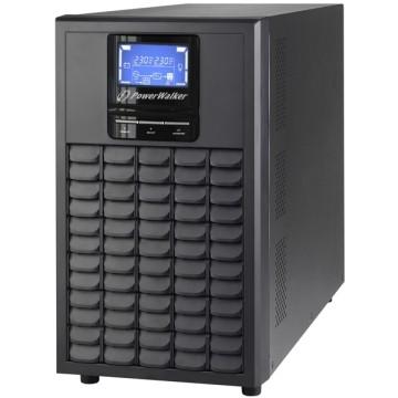 BlueWalker PowerWalker VFI 3000C LCD USV