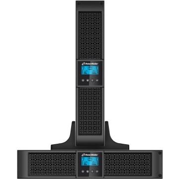 BlueWalker UPS Bluewalker Powerwalker VI 1000RT LCD