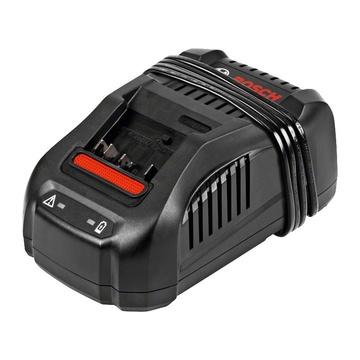 Bosch 1 600 A00 B8G Caricatore per batteria