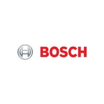 Bosch 1 600 A01 9S6 Caricatore per batteria