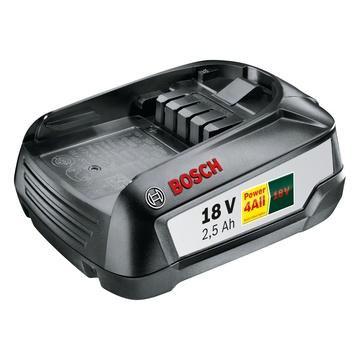 Bosch 1600A005B0 Batteria
