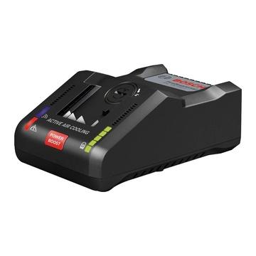 Bosch GAL 18V-160 C Professional Caricatore per batteria