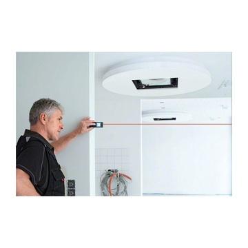GLM 40 Professional telemetro Laser 0,15 - 40 m