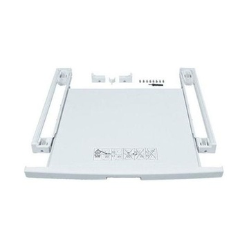 Bosch Kit Congiunzione WTZ11400