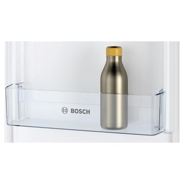Bosch KIV86NSF0