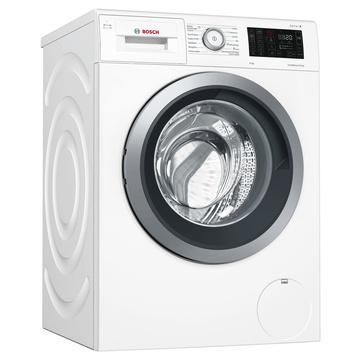 Bosch Serie 6 WAT28749IT
