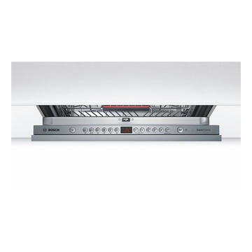 Bosch SMV46KX55E