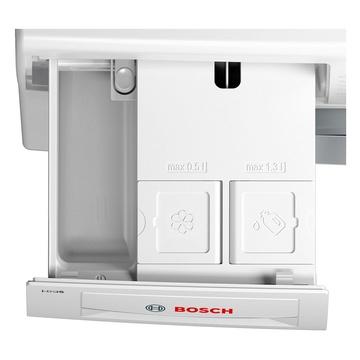 WAT28639IT - Serie 6 Lavatrice Libera installazione Caricamento frontale Bianco 9 kg 1400 Giri/min A+++