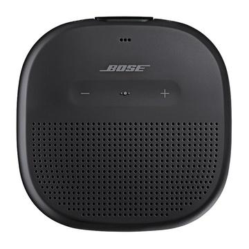 Bose Diffusore SoundLink Micro Bluetooth Nero