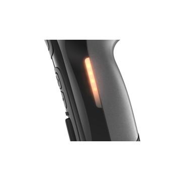 Braun Satin Hair 7 HD 785 Sensodryer
