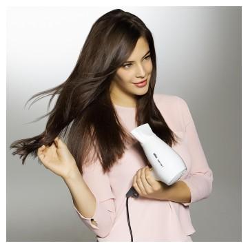 Braun Satin Hair HD 180 1800W Bianco