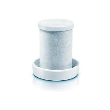 BRITA Filtro Refill 1200L per OnTap