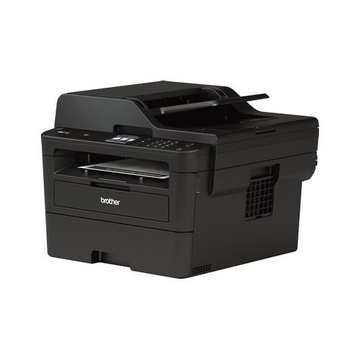 Brother MFC-L2750DW 1200 x 1200DPI A4 34ppm Wi-Fi