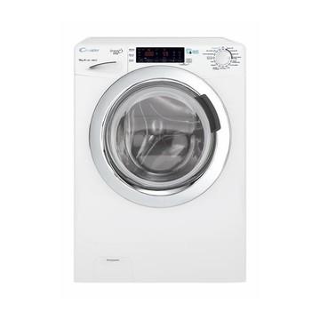 Candy GVF1410TWHC/1-01 - - Lavatrice libera installazione A+++ Libera Installazione 10kg 60cm Bianco