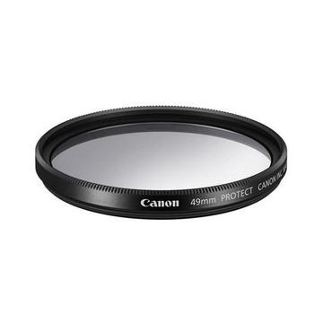 Canon 0577C001 Filtro per lenti della macchina fotografica 49mm