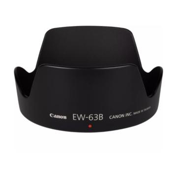 Canon 08002675 Paraluce EW 63B