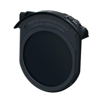 Canon 2969C001 Filtro per fotocamera a densità neutra