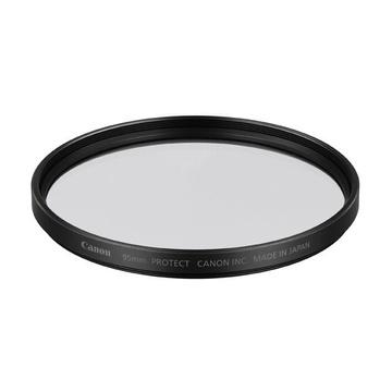 Canon 2969C001 Filtro per lenti della macchina fotografica 95mm