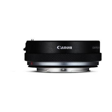 Canon Anello adattatore EF-EOS R con ghiera CR M-ADAP