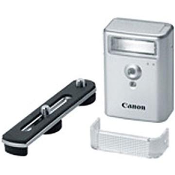 Canon 5189B001 Ad alta potenza HF-DC2