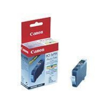 Canon CLI-8BK Cartridge