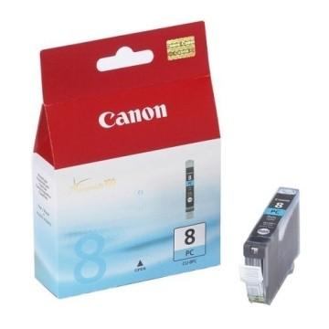 Canon CLI-8PC Photo Ciano