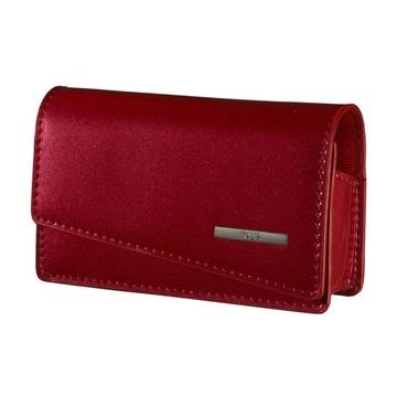Borse e Custodie NoteBook