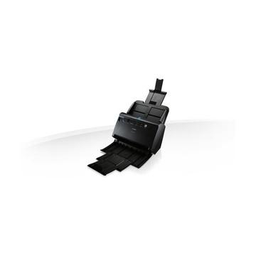 Canon DR-C240 600 x 600 DPI Nero A4