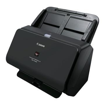 Canon DR-M260 Scanner A4 600 DPI Nero