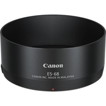 Canon ES-68