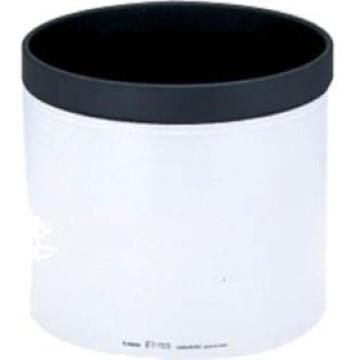 Canon ET-155 Paraluce per EF 400/2.8L IS e 800/5.6L IS