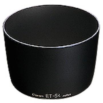 Canon ET-54 II Paraluce per EF 55-200