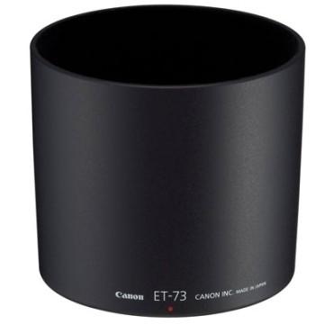 Canon ET-73 B