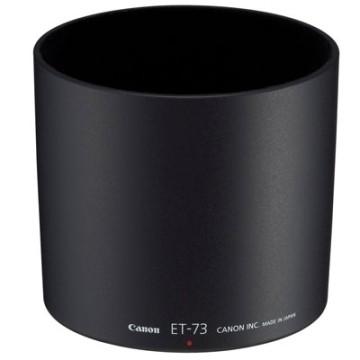 Canon ET-73 Paraluce per EF 100 2.8