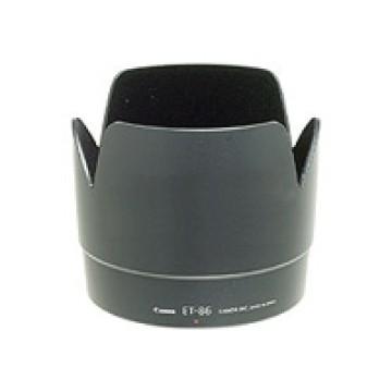 Canon ET-86 Paraluce per EF 70-200/2.8L IS