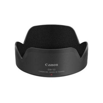 Canon EW-53 Nero