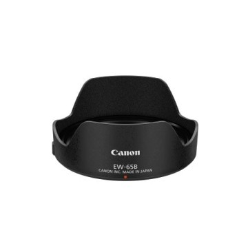 Canon EW-65 B