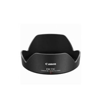 Canon EW-73C paraluce per 10-18 IS STM
