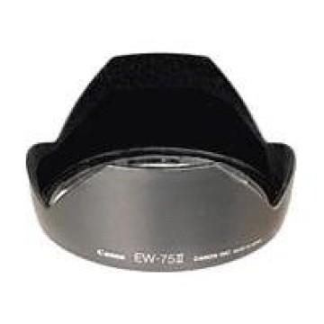 Canon EW-75 II Paraluce per EF 20/2.8