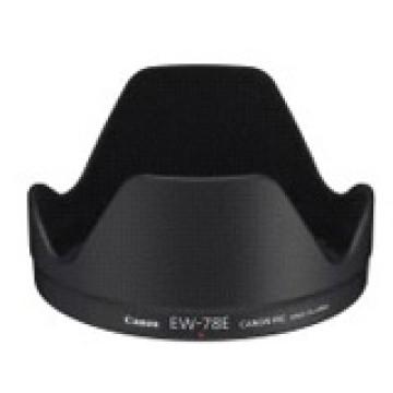 Canon EW-78E Paraluce per EF-S 15-85 IS