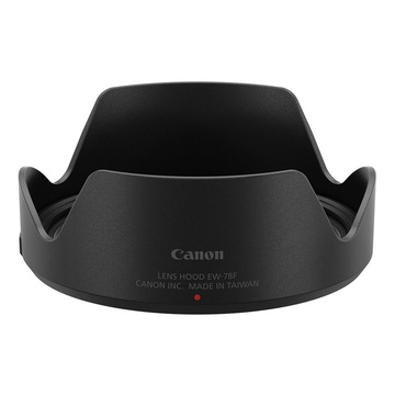 Canon EW-78F