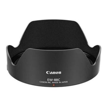 Canon EW-88C Paraluce per EF 24-70/2.8 USM II