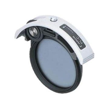 Canon F48PLC 48mm Drop-in PL-C filter 4,8 cm