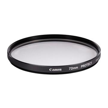 Canon F72REG Regular 72 mm Filter