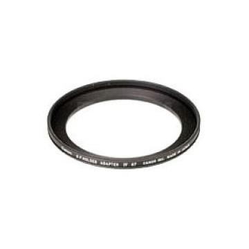Canon Halter Gelatine Filter 67mm IV