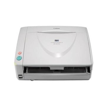 Canon imageFORMULA DR-6030C 600 x 600 DPI Scanner ADF Bianco A3